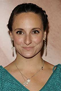 Tracee Chimo Picture