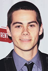 Primary photo for Dylan O'Brien
