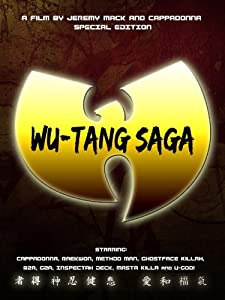 Best website to watch new movies Wu-Tang Saga USA [hddvd]