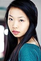 Alicia Lai