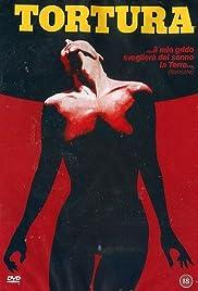 Gloria mundi (1976) 720p