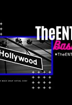 ENTbash: Living in the Limelight