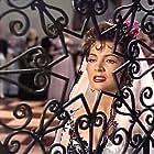 Sara Montiel in Carmen la de Ronda (1959)
