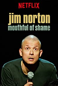 Primary photo for Jim Norton: Mouthful of Shame