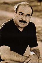Hugo Stuven's primary photo
