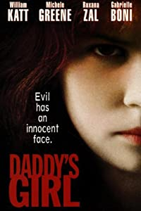 Watch online links movies Daddy's Girl [x265]