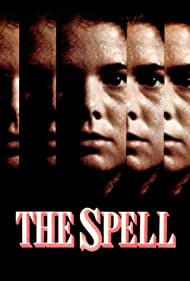 The Spell (1977) Poster - Movie Forum, Cast, Reviews