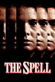 Watch Movie The Spell (1977)