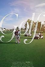 Golf!