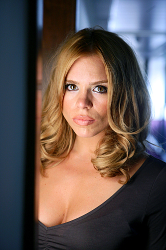 Image result for billie piper imdb