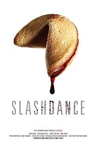 Slashdance (2011)