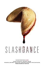 Slashdance Poster