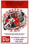 Monster a-Go Go (1965)