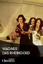 Das Rheingold