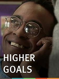 Higher Goals USA