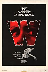 W (1974)