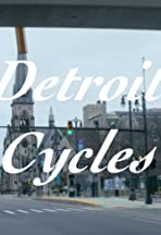 Detroit Cycles