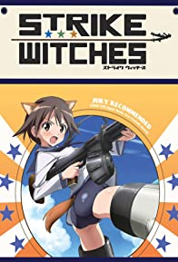 Primary photo for Strike Witches