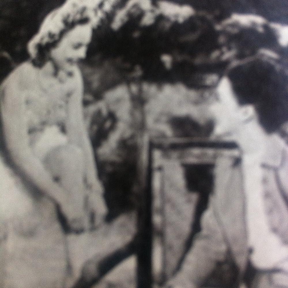 Lee Radziwill,Jane Lawrence Sex photo Rebecca del Rio (1929?010),Debra Jo Rupp
