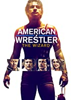 Amerykański zapaśnik – HD / American Wrestler: The Wizard – Napisy – 2016