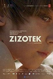 Zizotek Poster