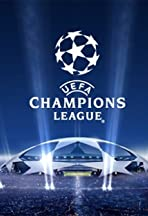 2014-2015 UEFA Champions League