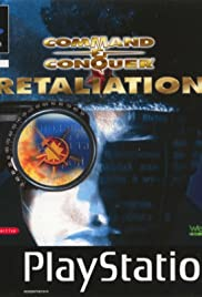 Command & Conquer: Red Alert - Retaliation (Video Game 1998