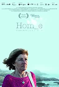Home: The Country of Illusion (2016)