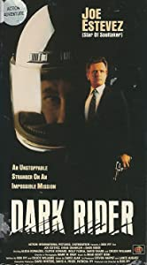 Best site for downloading full hd movie Dark Rider USA [HDR]