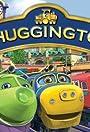 Chuggington: Badge Quest