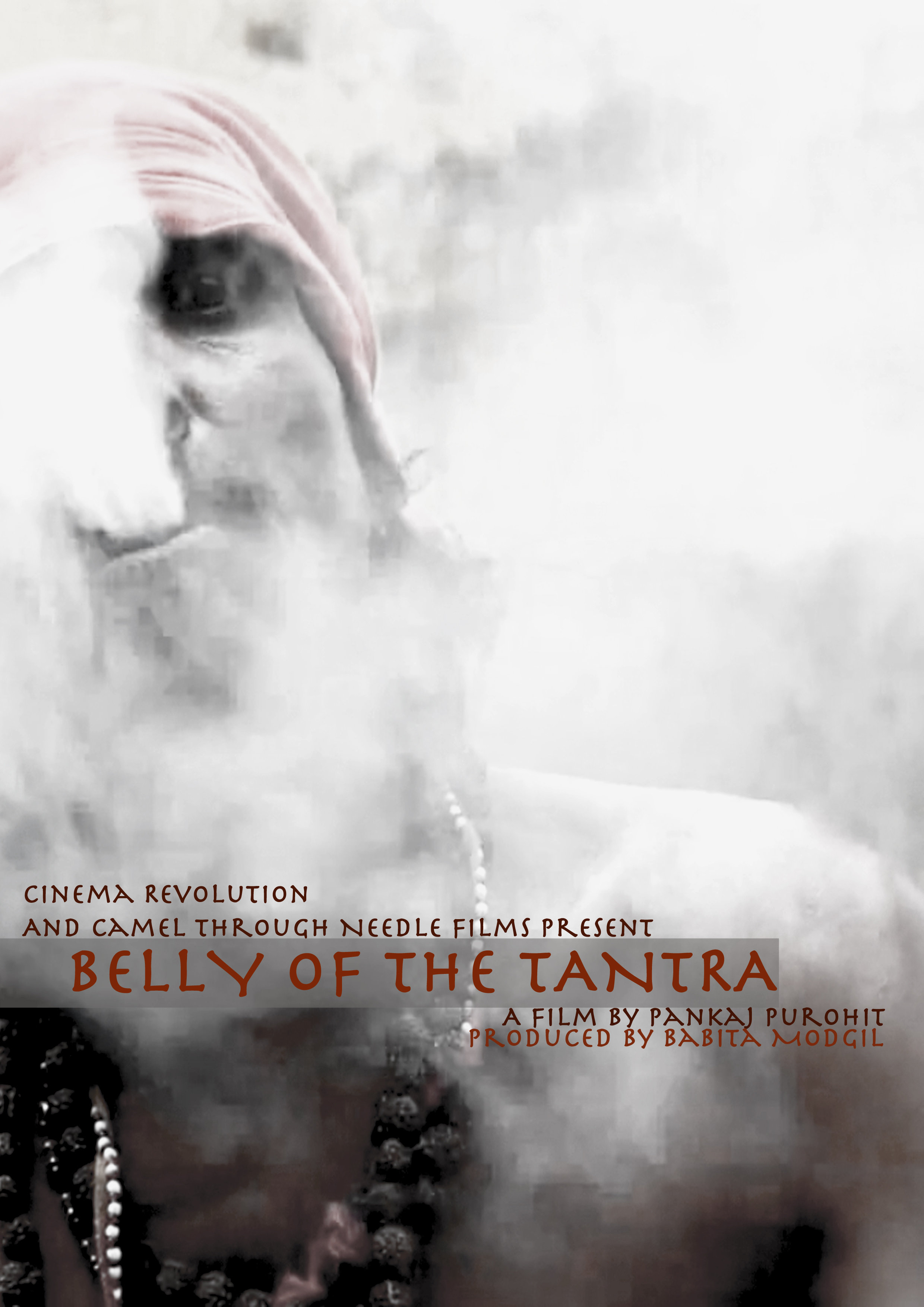 Belly of the Tantra (2012) - IMDb