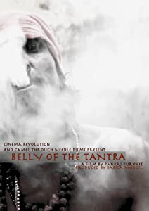 Watch pirates online movies Belly of the Tantra [mkv]