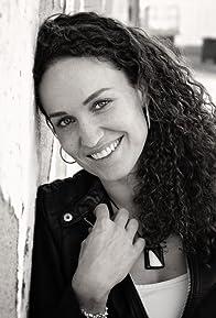 Primary photo for Megan Phelps-Roper