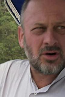 Tim Flannery Picture