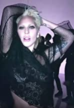 Lady Gaga: I Want Your Love