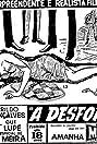 A Desforra (1966) Poster