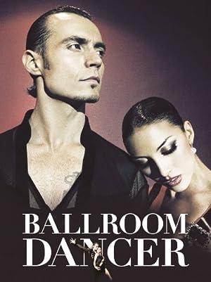 Where to stream Ballroom Dancer