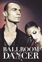 Ballroom Dancer