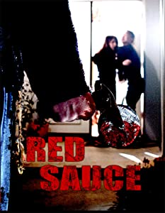 Video movie hd download Red Sauce! by none [UHD]