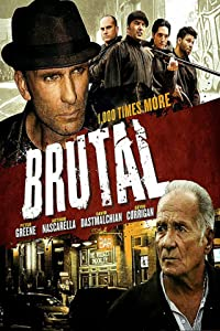 1,000 Times More Brutal movie in hindi hd free download