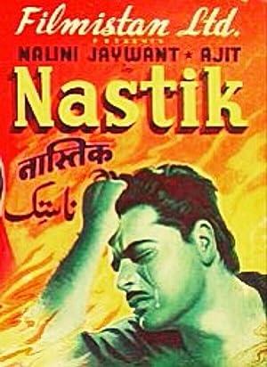 Nalini Jaywant Nastik Movie