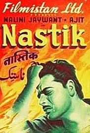 Nastik Poster