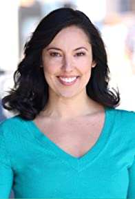 Primary photo for Gina Artese
