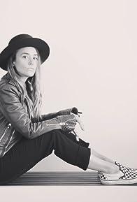 Primary photo for Jelena Nik