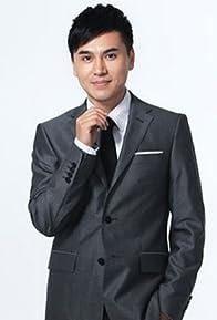 Primary photo for Shanshan Chunyu
