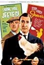 Step Lively, Jeeves! (1937) Poster