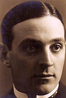 Luigi Serventi Picture