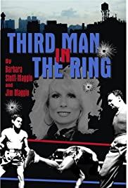 The Third Man in the Ring Poster
