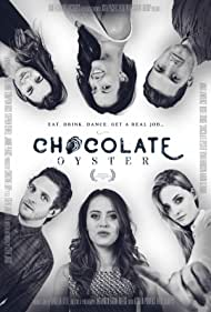 Chocolate Oyster (2018)