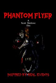 Phantom Flyer